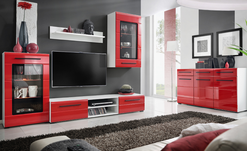 Timber_red_small