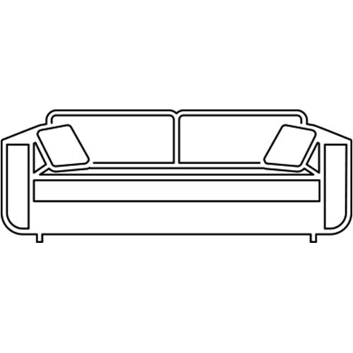 italian_sofa