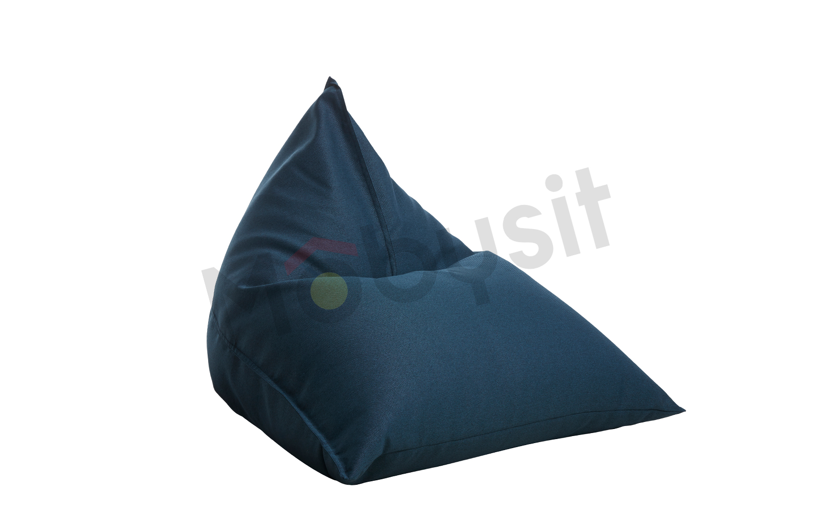 Triangle 1275704 big