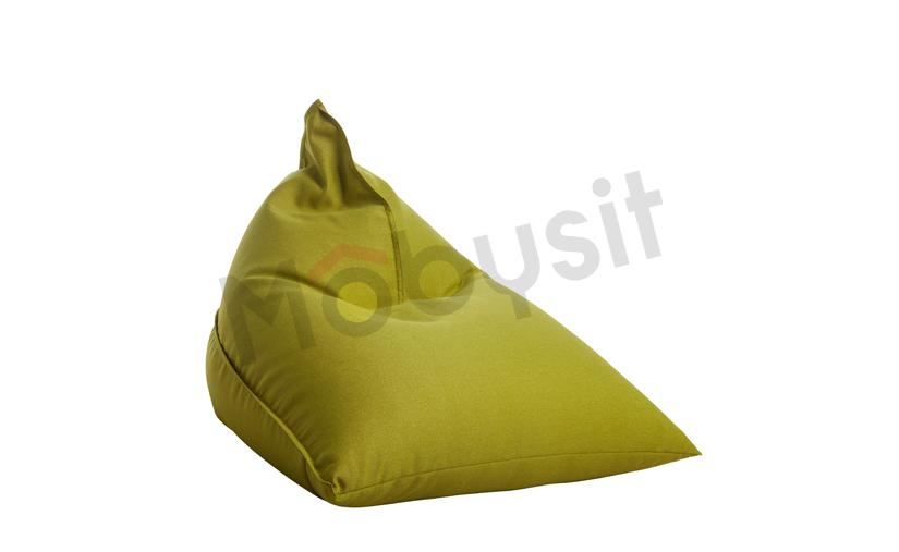 Triangle 1275706 small