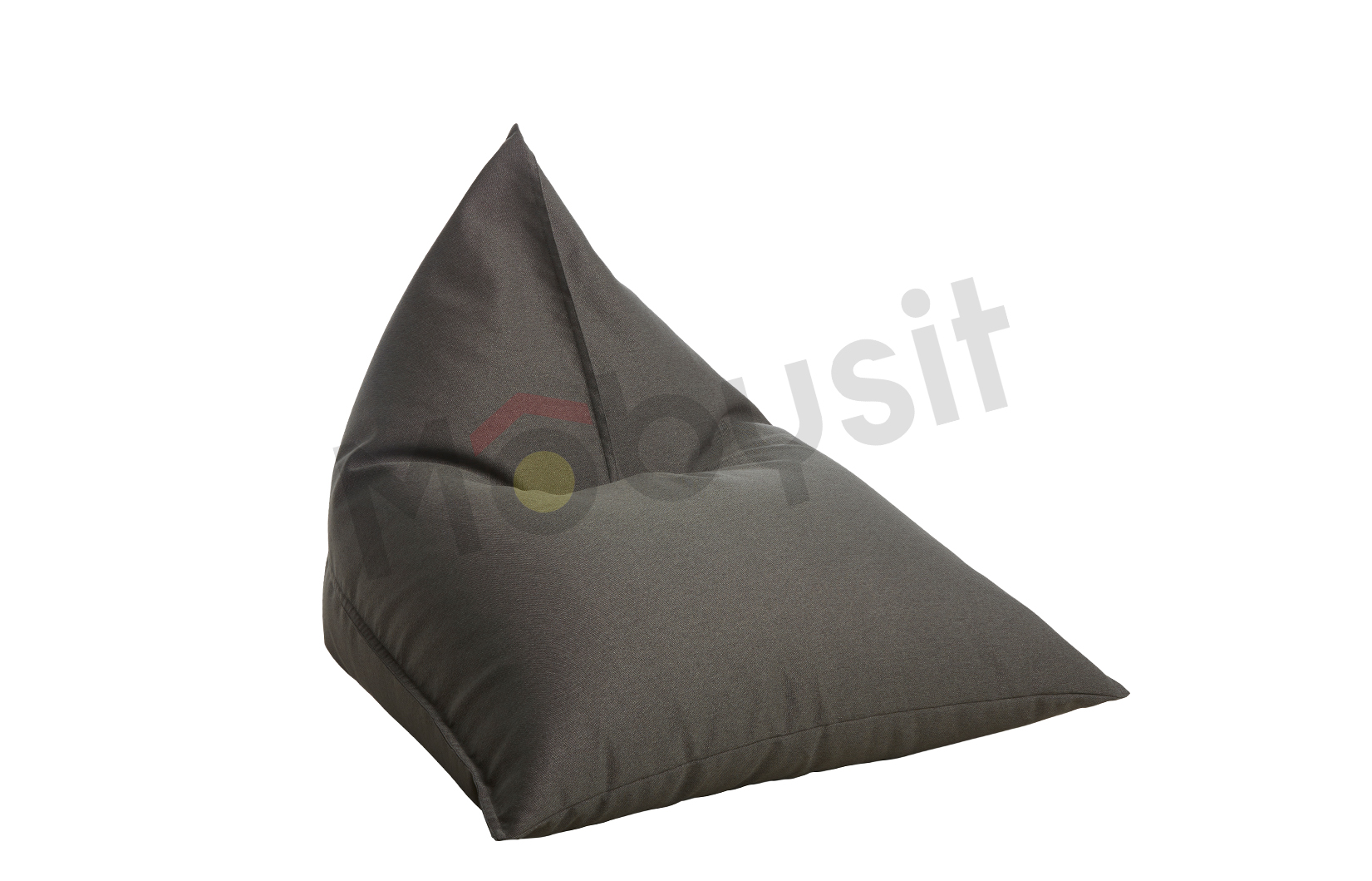 Triangle 1275729 big