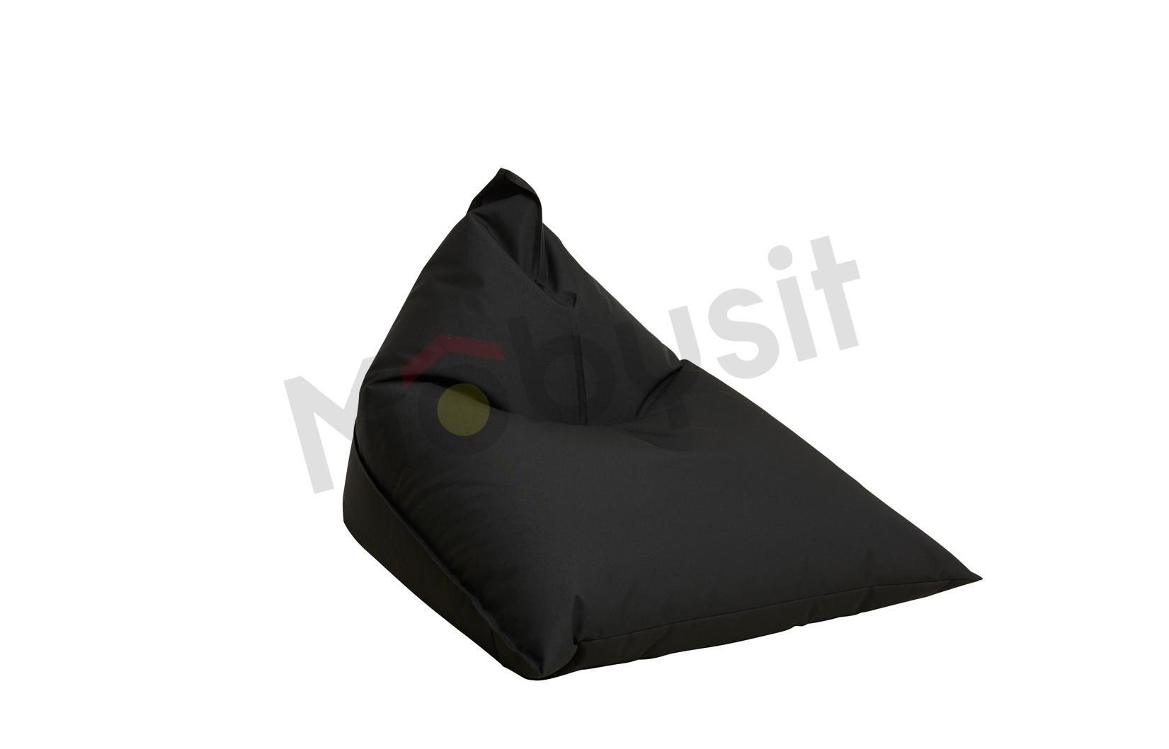Triangle 1277001 big