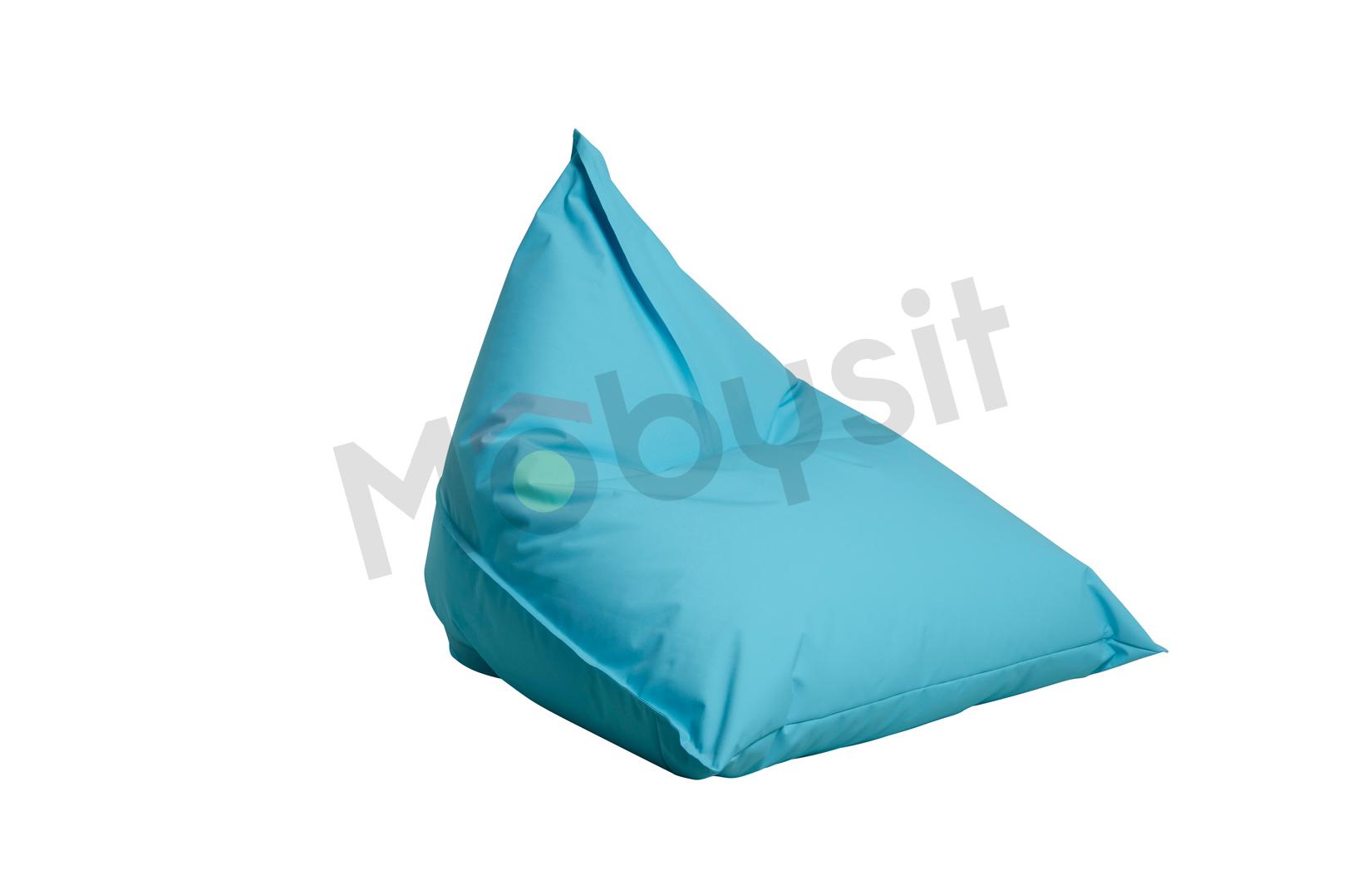 Triangle 1277014 big