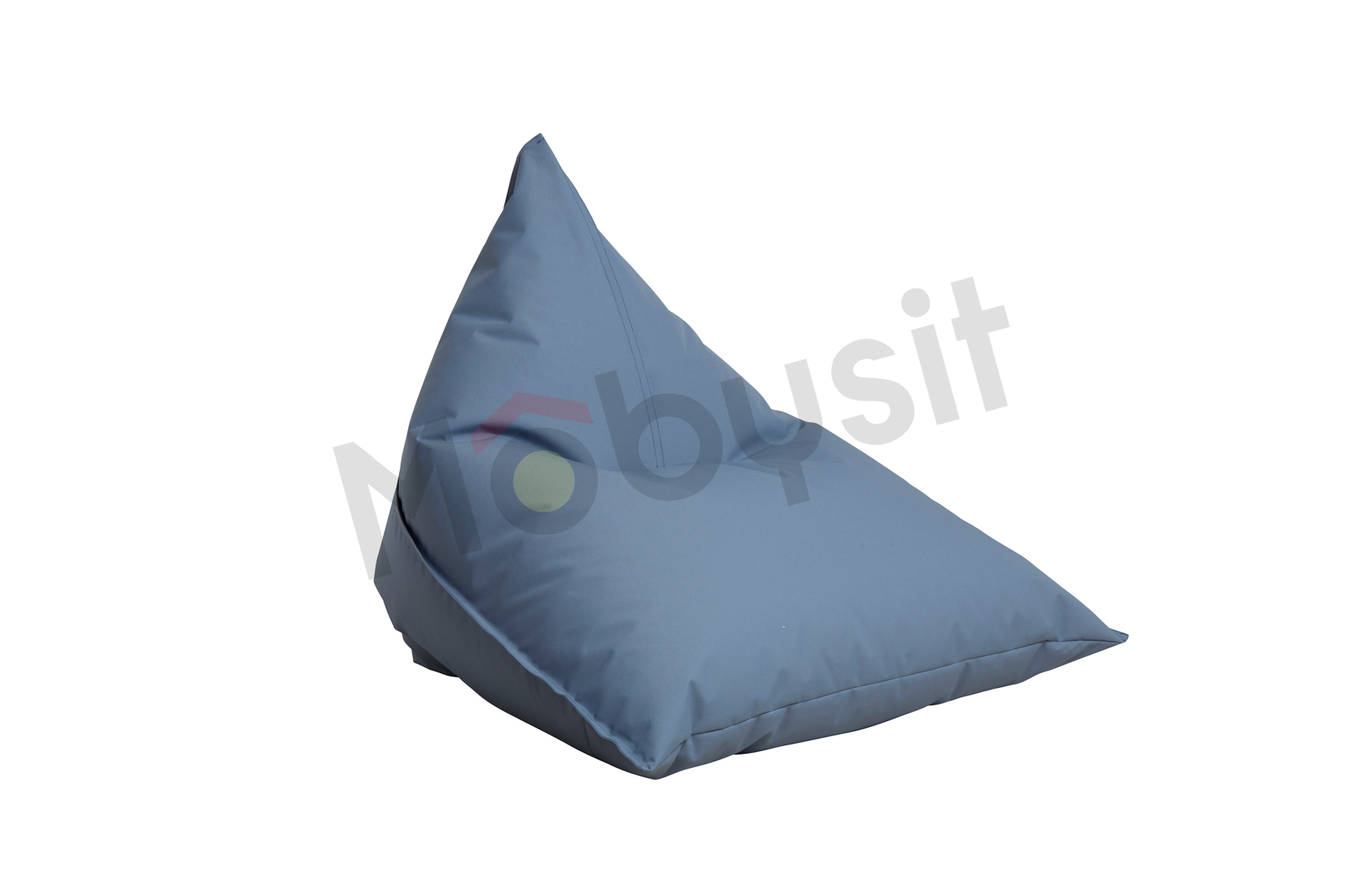 Triangle 1277029 big