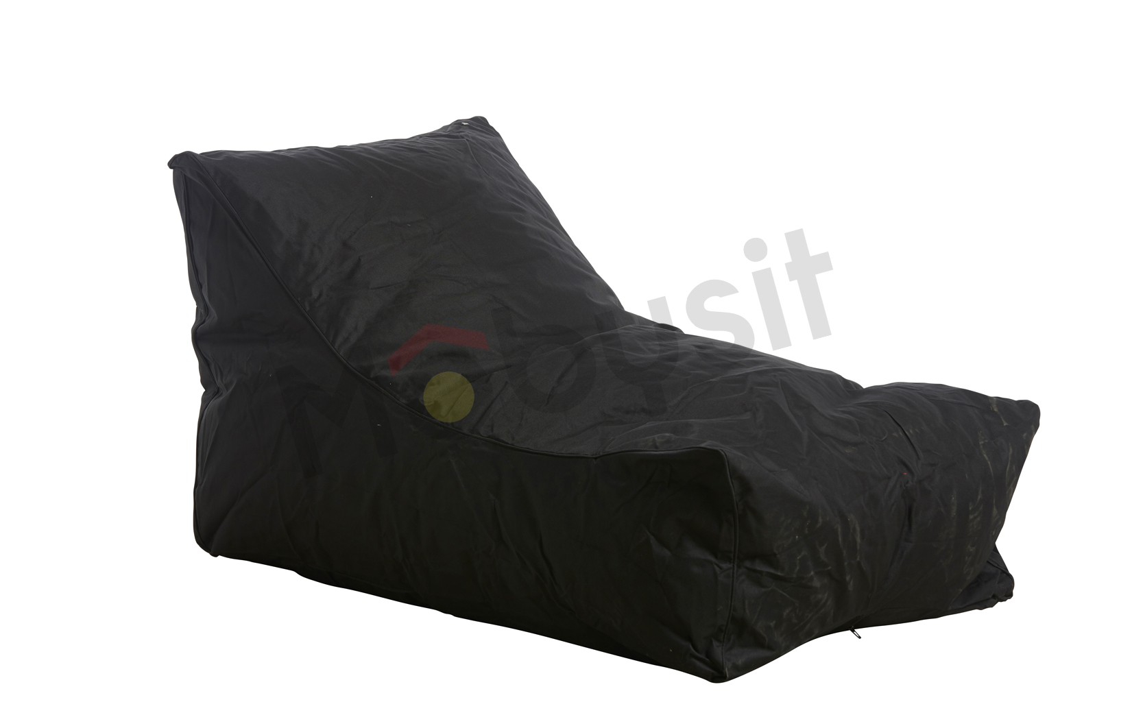 SAKWA BIG cosy black