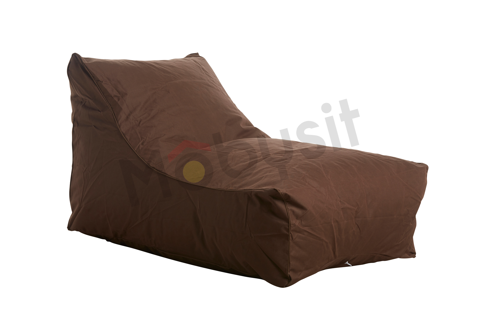 SAKWA BIG cosy brown