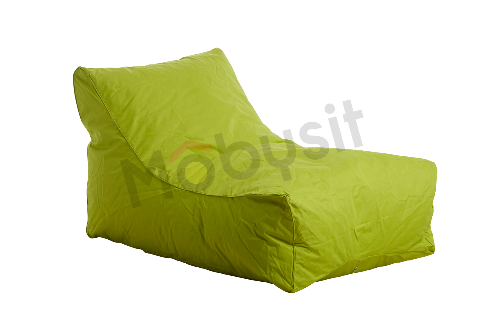 SAKWA BIG cosy lime