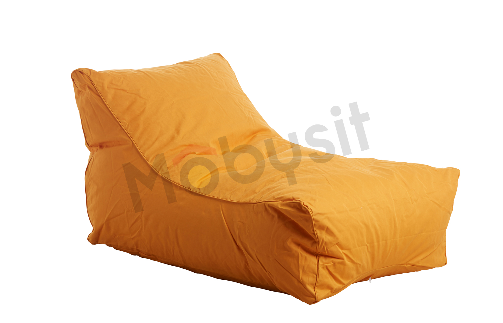 SAKWA BIG cosy orange