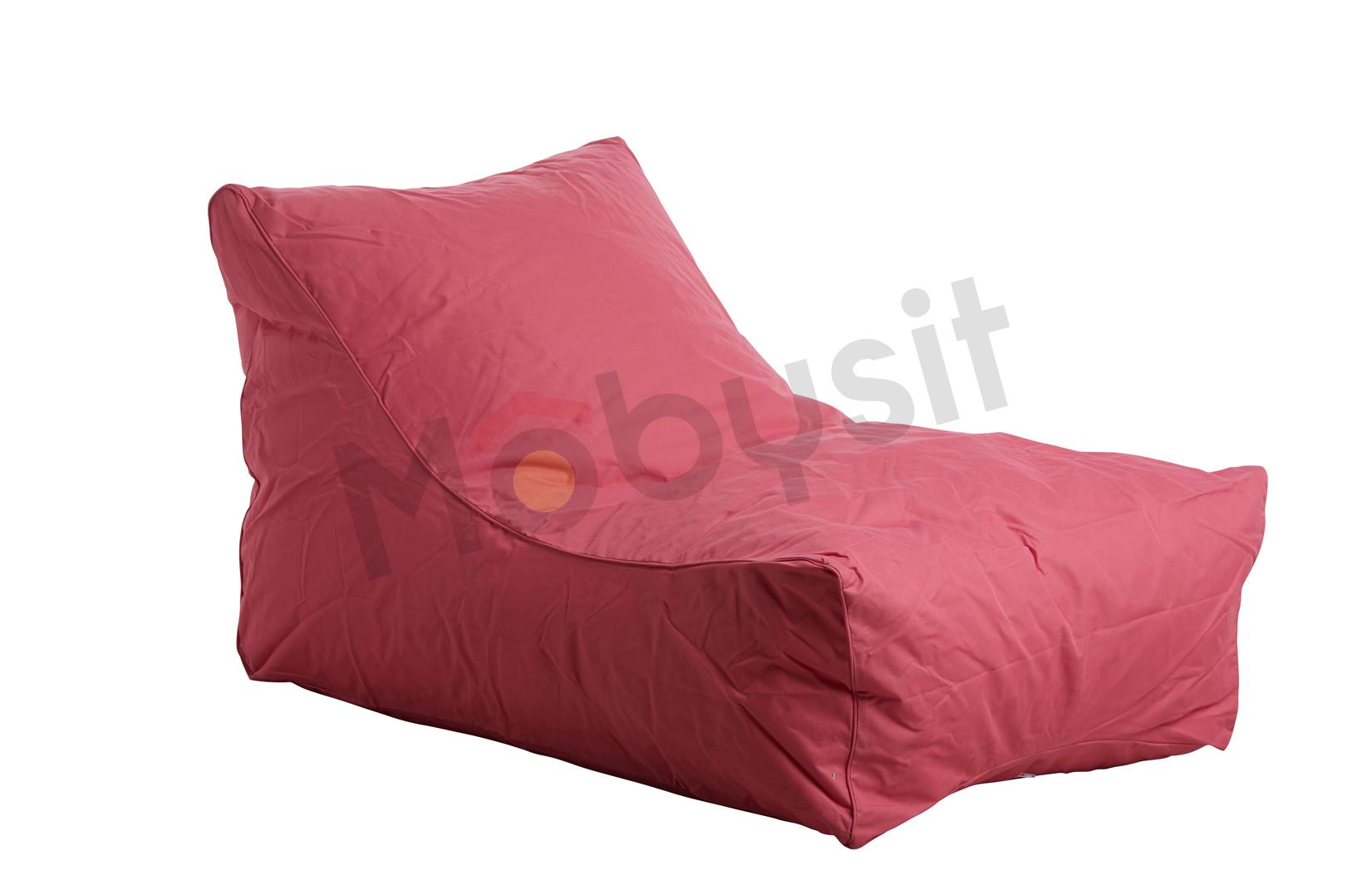 SAKWA BIG cosy pink