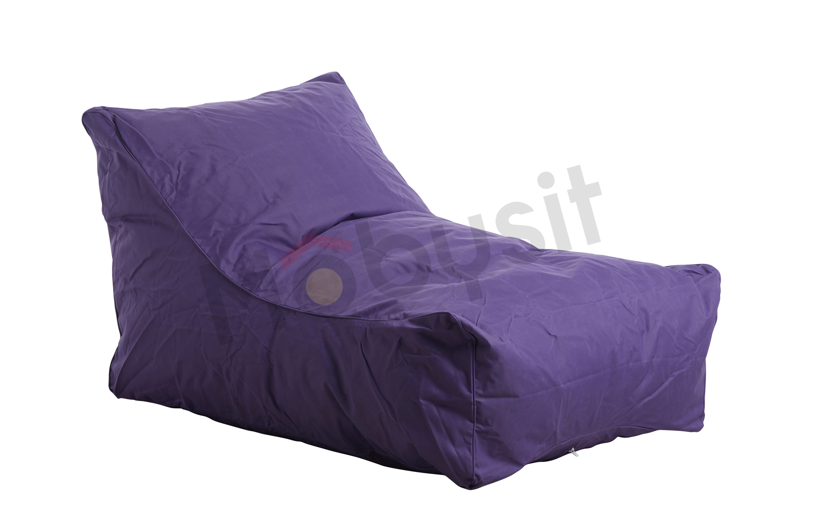 SAKWA BIG cosy purple