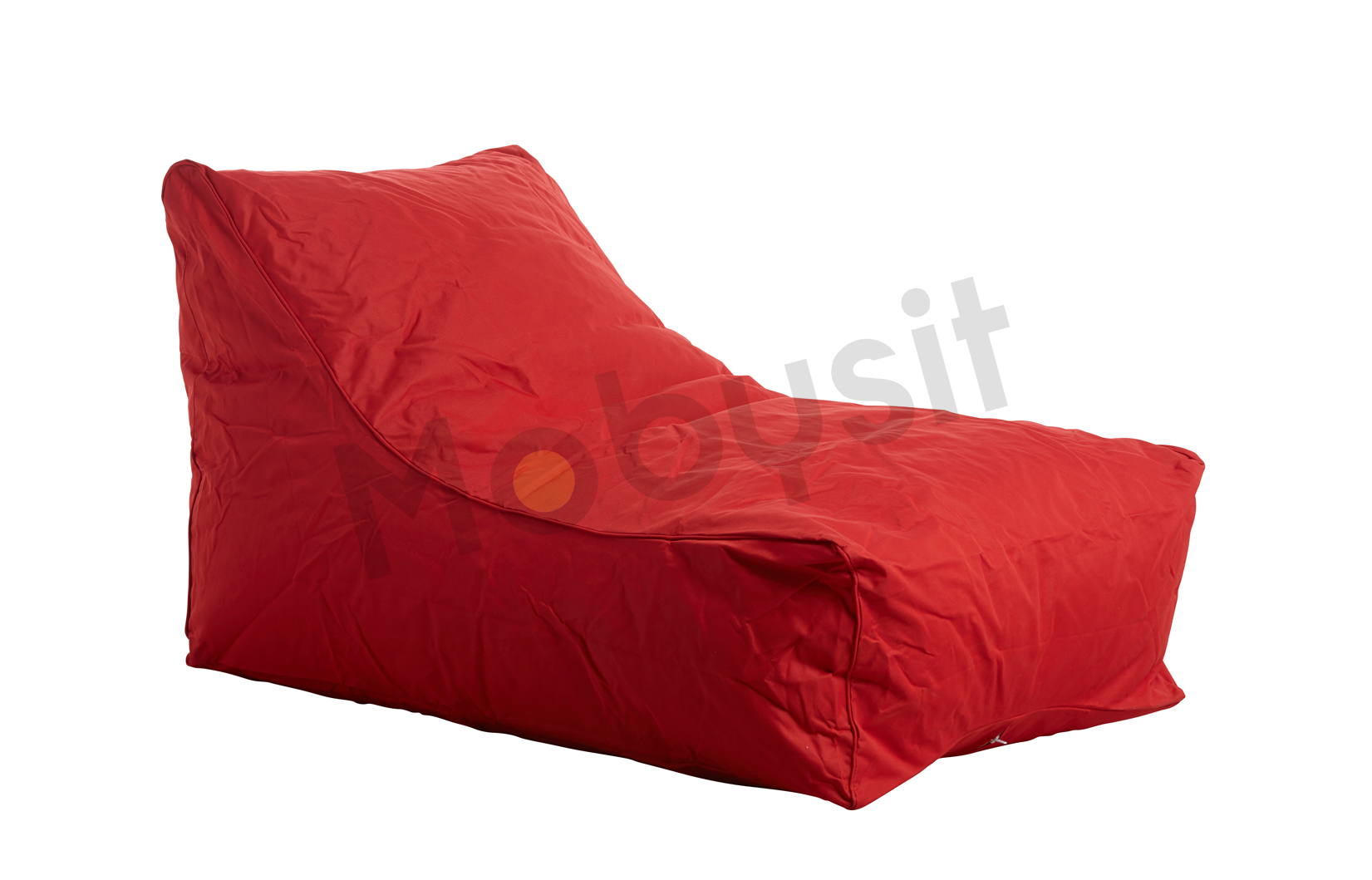 SAKWA BIG cosy red