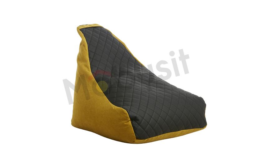 SAKWA Small game yellow