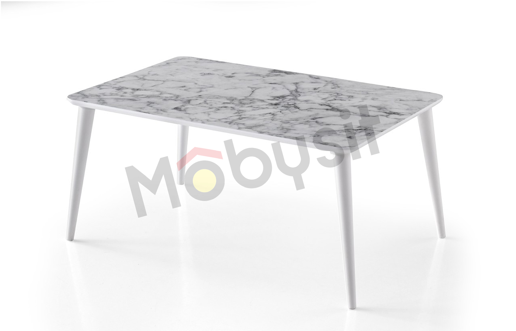 BIG coffee table 2-4063