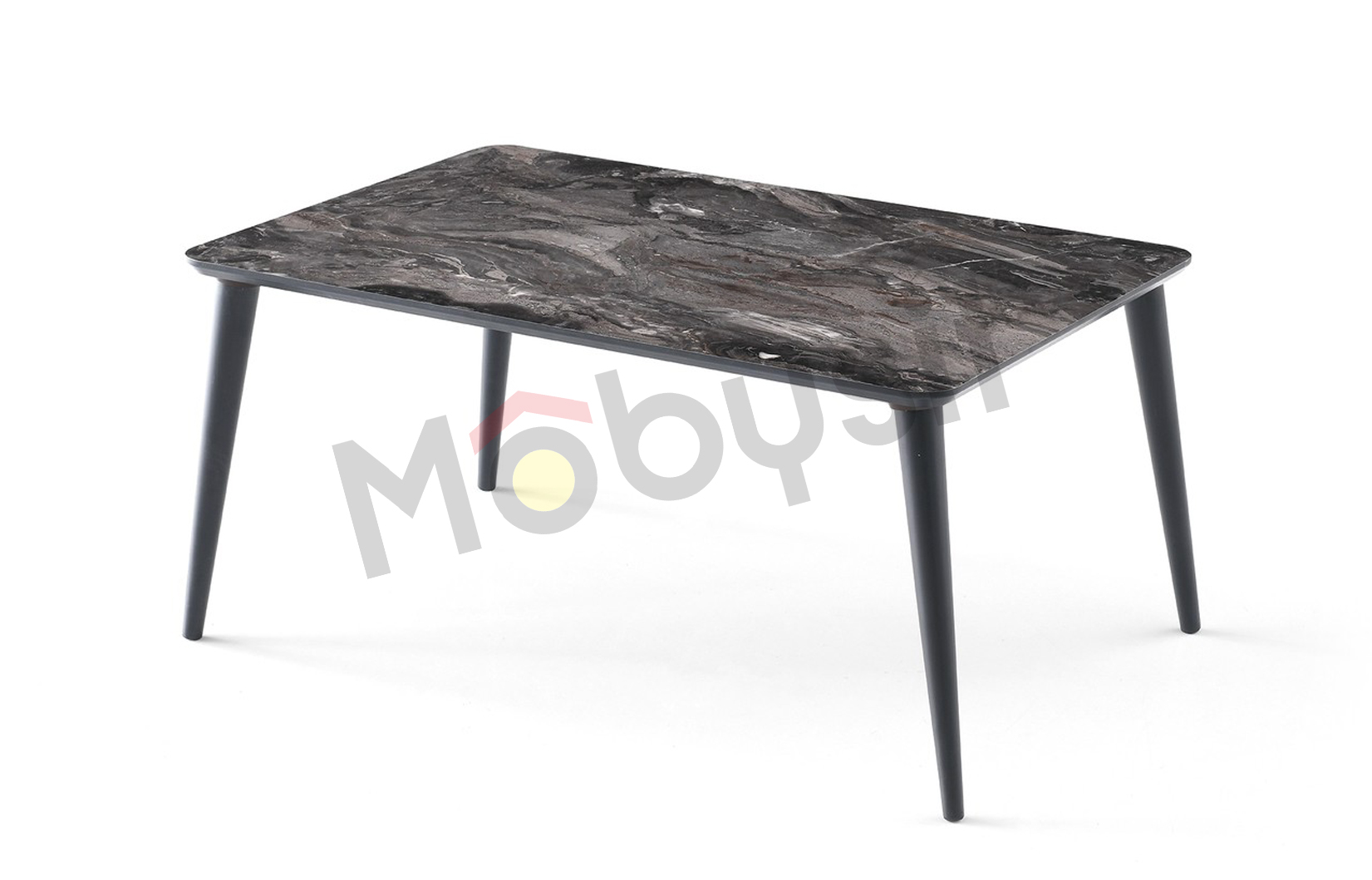 BIG coffee table 2-4064