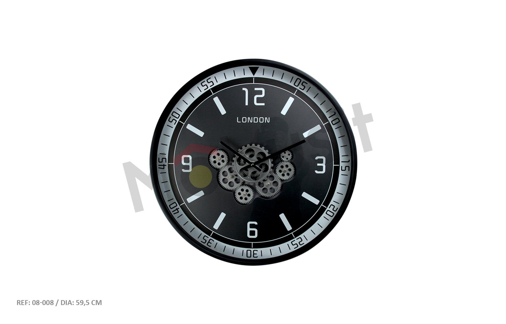 CADR BIG 08-008 59,5cm